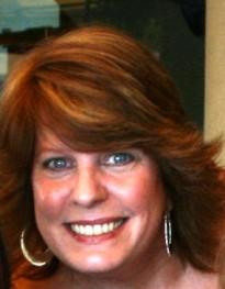 Diane Kaufman