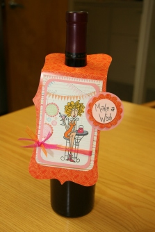Bottle_craft_002