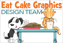 eat-cake-graphics-DT5-badge