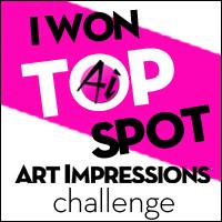 http://artimpressionsstamps.blogspot.com/p/challenge-winners.html