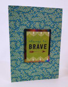 blog-brave